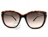 عینک آفتابی DOLCE & GABBANA مدل DG4214 رنگ 588/8G