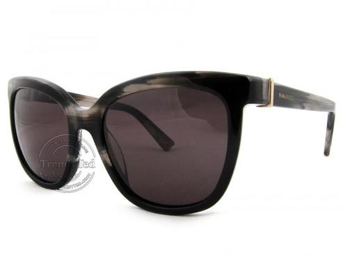 NINA RICCI sunglasses model snr004 color  92C nina ricci - 1