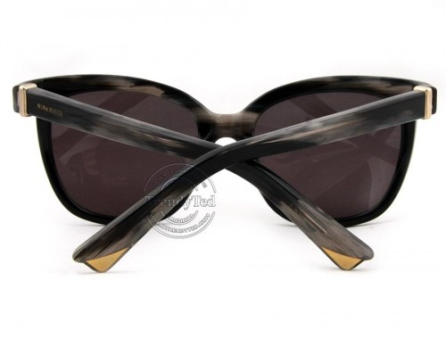 DOLCE & GABBBANA UNISEX SUNGLASSES model 4203 color 2765/73