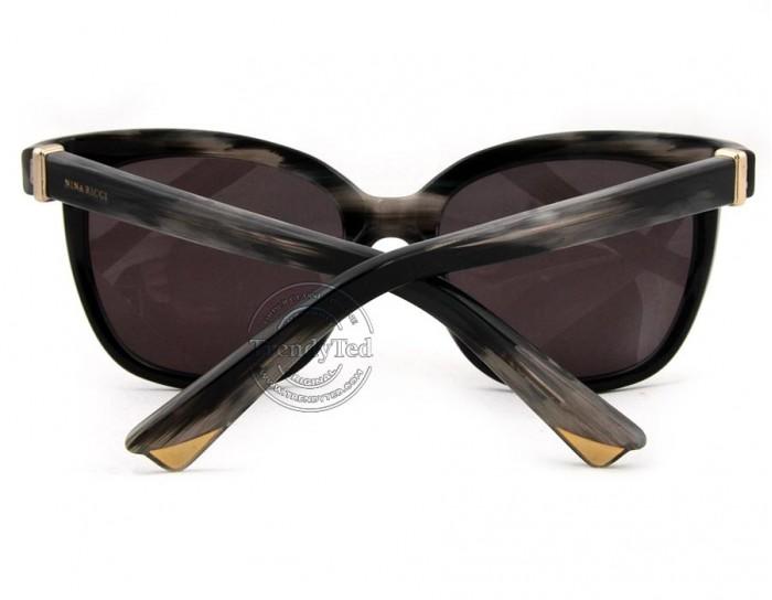 عینک زنانه مردانه آفتابی DOLCE & GABBBANA اصل مدل DG 4203 رنگ 2765/73