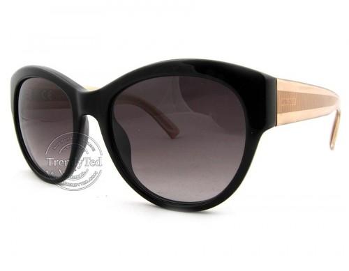 عینک آفتابی نینا ریچی مدل snr005 رنگ  700
