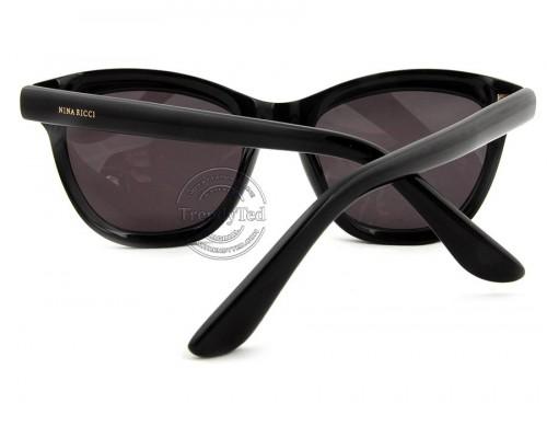 عینک اورجینال زنانه آفتابی دولچه و گابانا DOLCE & GABBBANA مدل DG 4202 رنگ 2779/8G