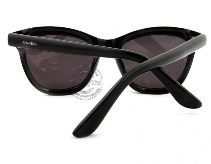 DOLCE & GABBBANA SUNGLASSES for women model DG4202 color 2779/8G