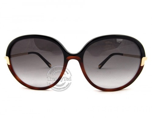 DOLCE & GABBBANA SUNGLASSES for women model DG4202 color 2778/87