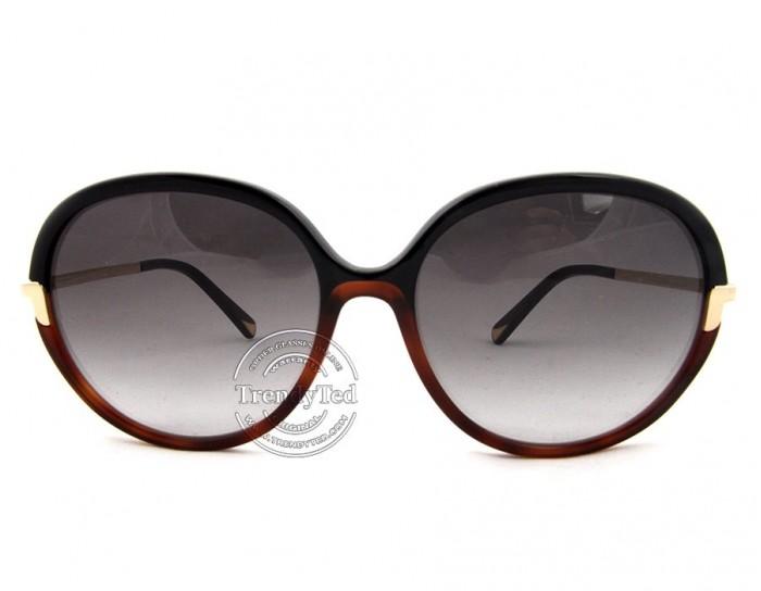 عینک اورجینال زنانه آفتابی دولچه و گابانا DOLCE & GABBBANA مدل DG 4202 رنگ 2778/87