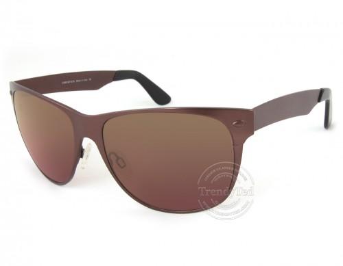 عینک آفتابی Christies مدل ct1155 رنگ col80 Christie's - 1