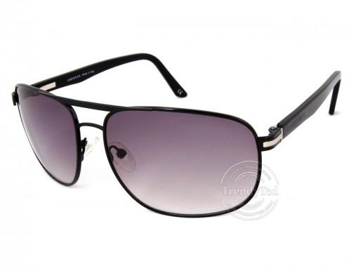 عینک اورجینال زنانه آفتابی دولچه و گابانا DOLCE & GABBBANA مدل DG 4191P رنگ 2720/8G