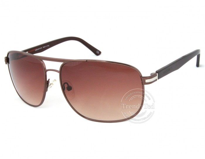 DOLCE & GABBBANA SUNGLASSES for women model DG4191P color 2722/13