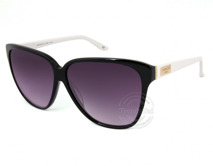 عینک اورجینال زنانه آفتابی دولچه و گابانا DOLCE & GABBBANA مدل DG4170PM رنگ 703/8G