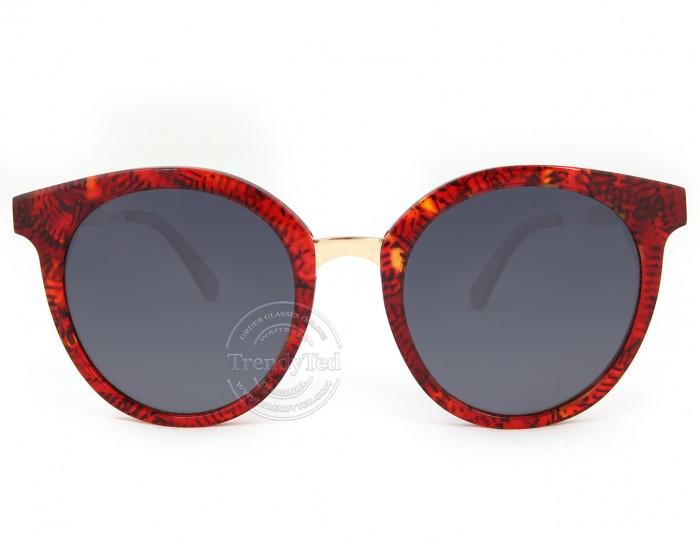 DOLCE & GABBBANA SUNGLASSES for women model DG4170PM color 588/87
