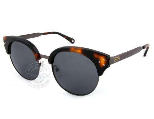 عینک طبی زنانه اصل دولچی گابانا مدل DG3184 رنگ 2585