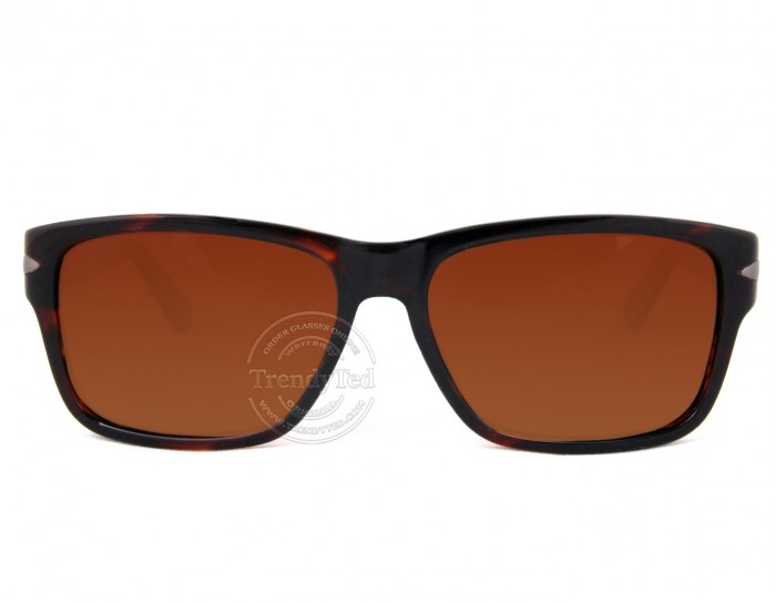 عینک طبی زنانه اصل دولچی گابانا مدل DG3203 رنگ 2843