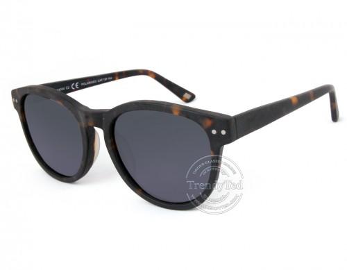 عینک طبی GIORGIO ARMANI مدل AR7016-H رنگ 5158