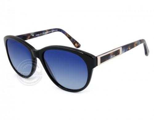 عینک طبی GIORGIO ARMANI مدل AR7025 رنگ 5179