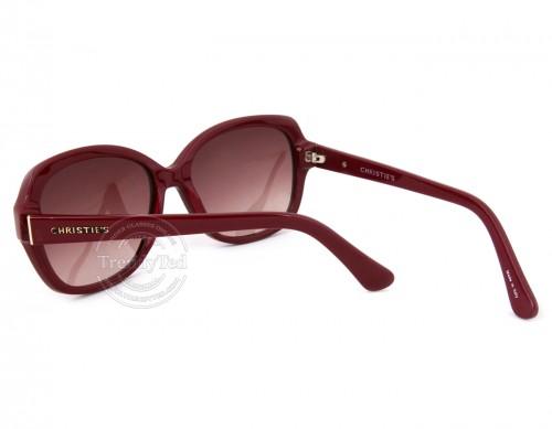 عینک آفتابی GIORGIO ARMANI مدل 6005-B-Z رنگ 3015/11