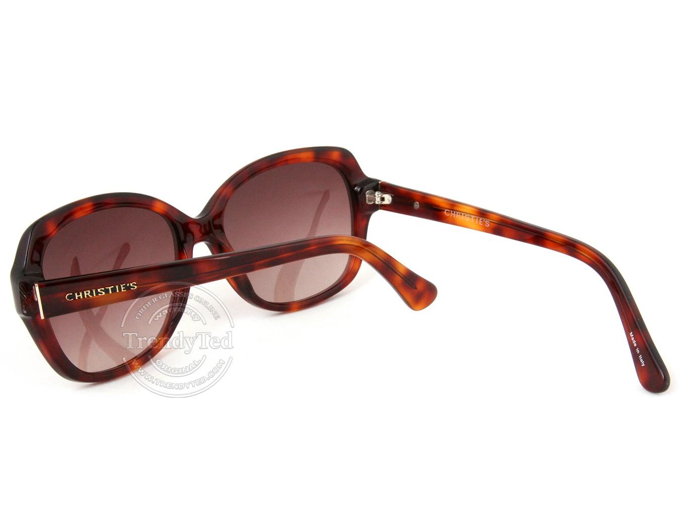 5ef67421717 ... GIORGIO ARMANI SUNGLASSES for women model 6005-B-Z color 3015 11 ...