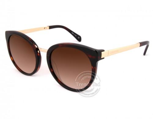 عینک آفتابی Christies مدل sc1004 رنگ col800 Christie's - 1