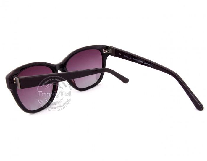 عینک زنانه آفتابی اصل جورجو آرمانی GIORGIO ARMANI مدل 8011 رنگ 5182/13