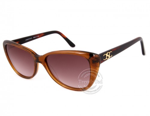 عینک زنانه آفتابی اصل جورجو آرمانی GIORGIO ARMANI مدل 8021 رنگ 5115/8H