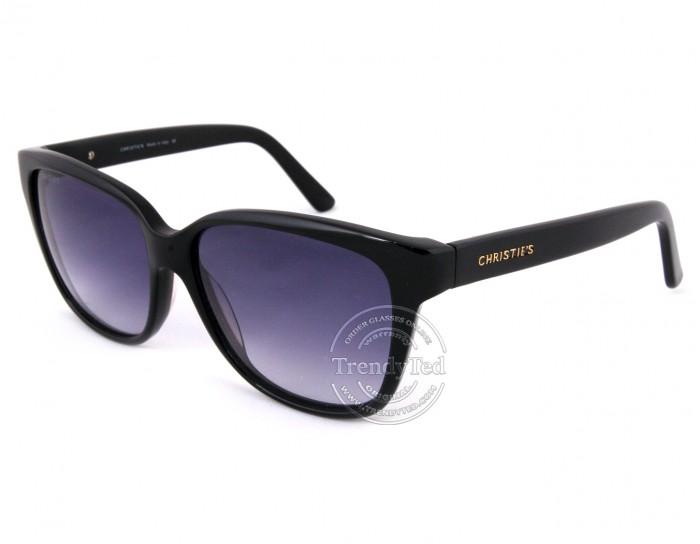 عینک آفتابی زنانه جورجیو آرمانی اصل ایتالیا مدل 8040 رنگ 5283/11