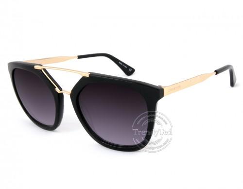 عینک آفتابی GIORGIO ARMANI مدل 8043-H رنگ 5287/71