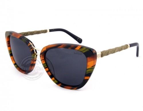 عینک آفتابی Belmond مدل 1004 رنگ c2 Belmond - 1