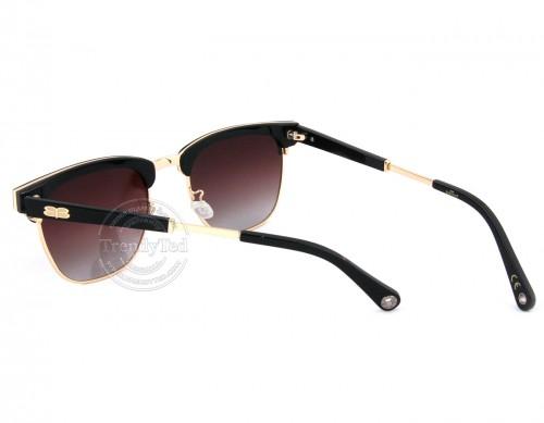 MONT BLANC Eyewear for men model 491 color 028