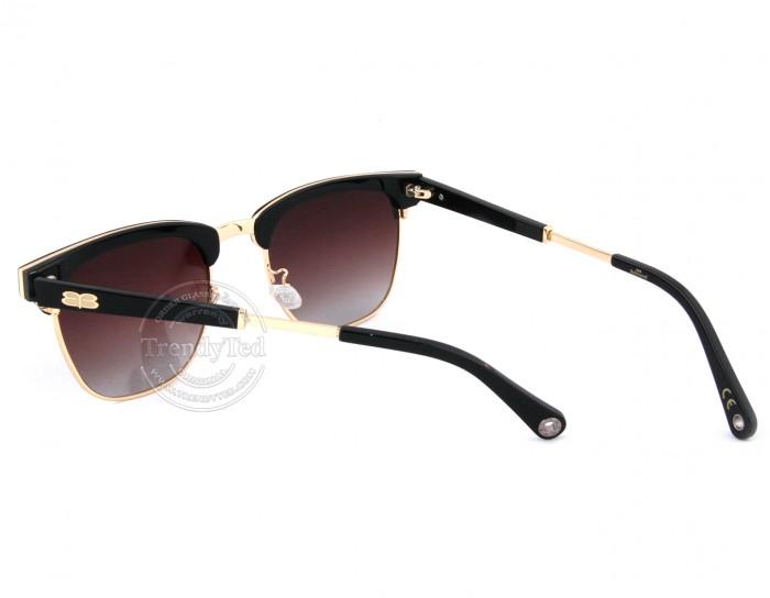 عینک مردانه طبی اورجینال MONT BLANC مدل 491 رنگ 028