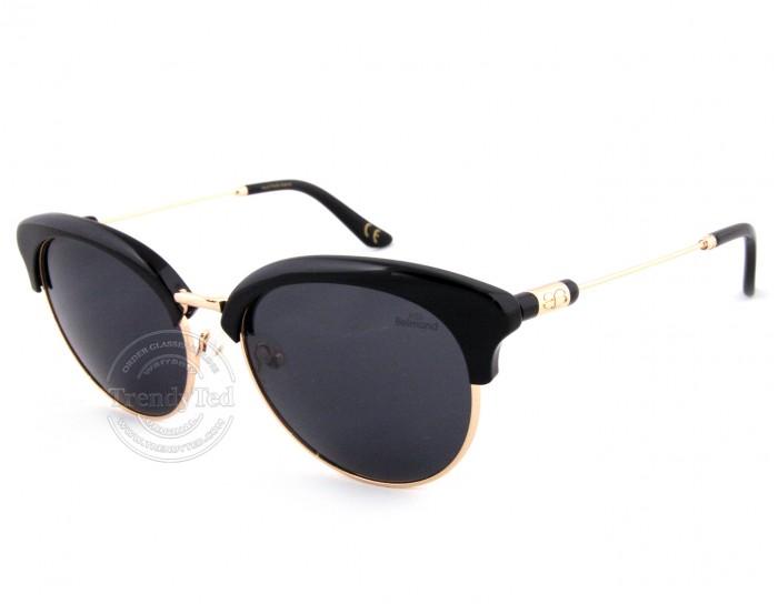 MONT BLANC Eyewear for men model 529 color 032