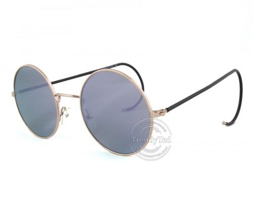 ROBERTO CAVALLI Optical glasses for women model DOMINICA 708 color 016