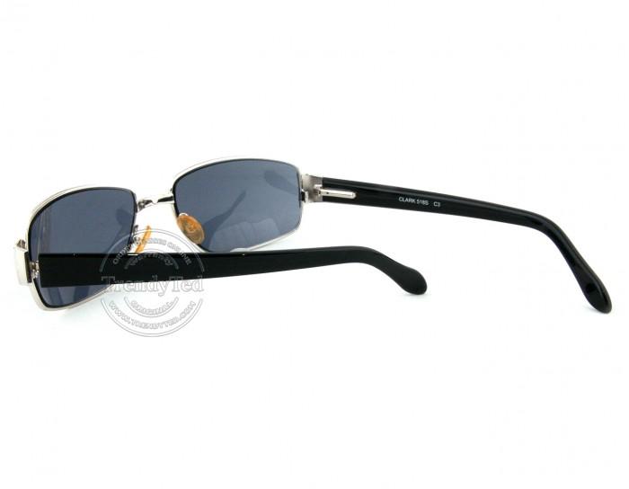 ROBERTO CAVALLI optecal glasses for women model DOMINICA 708 color 032