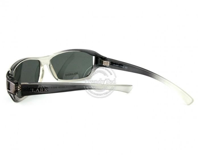 عینک طبی زنانه مردانه اصل ROBERTO CAVALLI مدل 712 رنگ 028