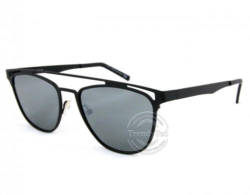 عینک آفتابی clark مدل k4026 رنگ c3 Clark - 1