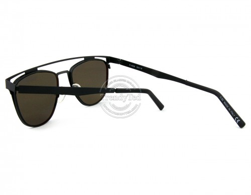 عینک زنانه اورجینال طبی ROBERTO CAVALLI مدل 713 رنگ 05A