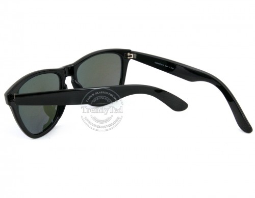عینک طبی زنانه اورجینال روبرتو کاوالی مدل 713 رنگ 083
