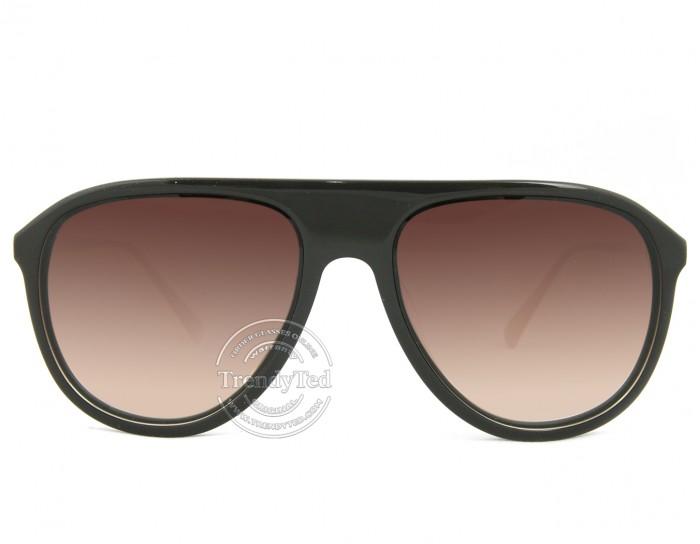 عینک طبی زنانه اورجینال ROBERTO CAVALLI مدل 751 رنگ 090