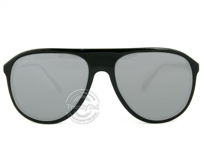 عینک طبی زنانه اورجینال ROBERTO CAVALLI مدل 753 رنگ 081