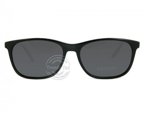 عینک زنانه طبی اورجینال ROBERTO CAVALLI مدل 754 رنگ 001