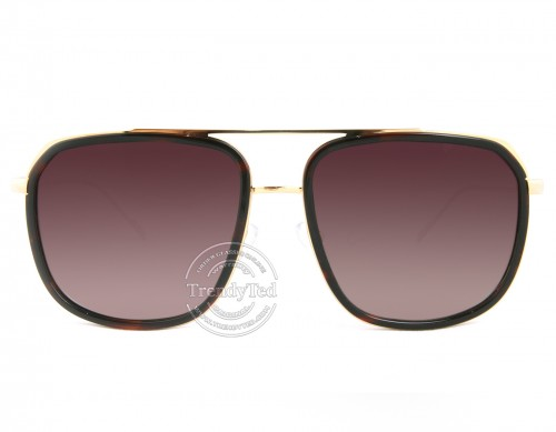 unisex optical glasses ROBERTO CAVALLI model REETHI 756 color 052