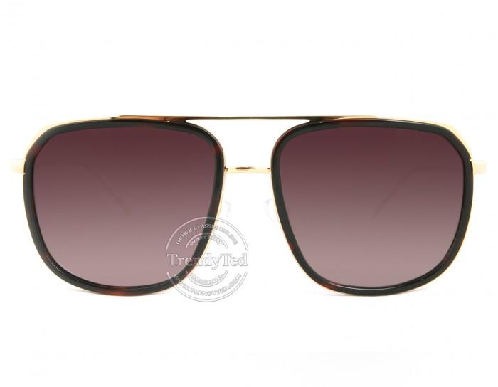 عینک طبی زنانه مردانه اصل ROBERTO CAVALLI مدل 756 رنگ 052