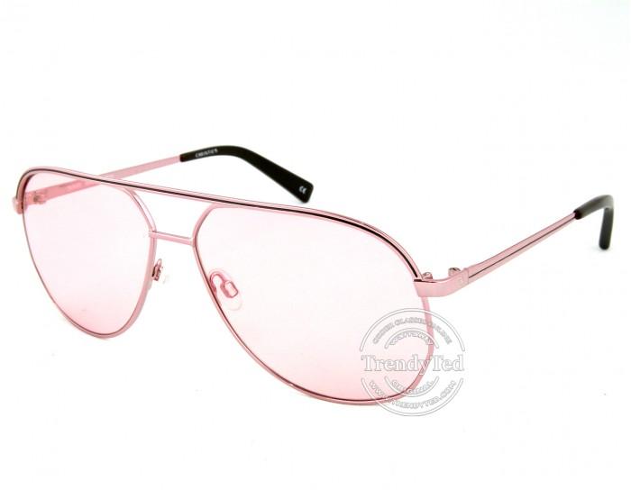 عینک زنانه طبی اورجینال ROBERTO CAVALLI مدل 757 رنگ 005
