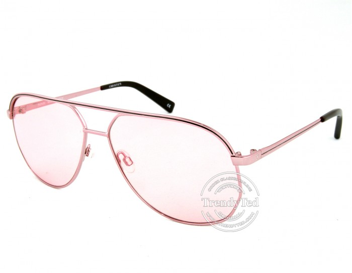 ROBERTO CAVALLI optical glasses for women model ROYAL 757 color 005