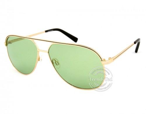 عینک زنانه اورجینال طبی ROBERTO CAVALLI مدل 757 رنگ 056