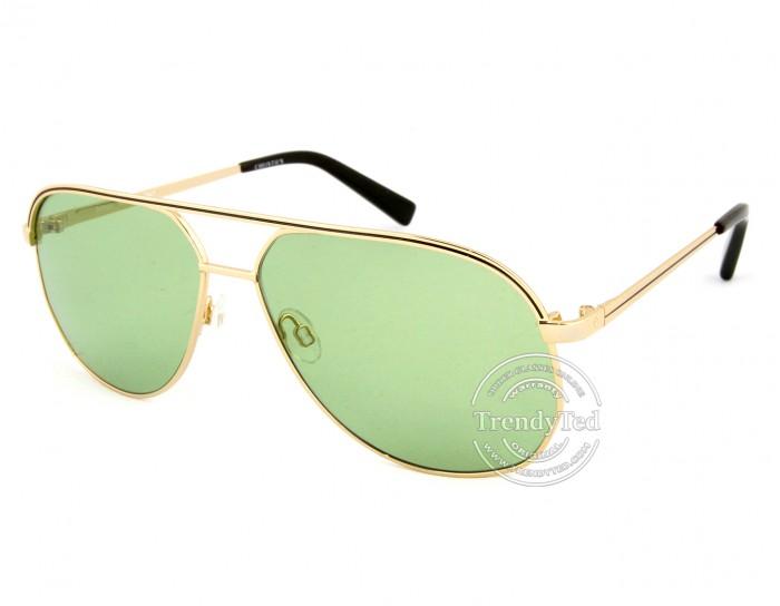 ROBERTO CAVALLI optical glasses for women model ROYAL 757 color 056