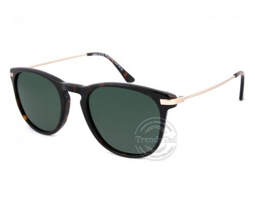 عینک آفتابی clark مدل s4023 رنگ c2 Clark - 1