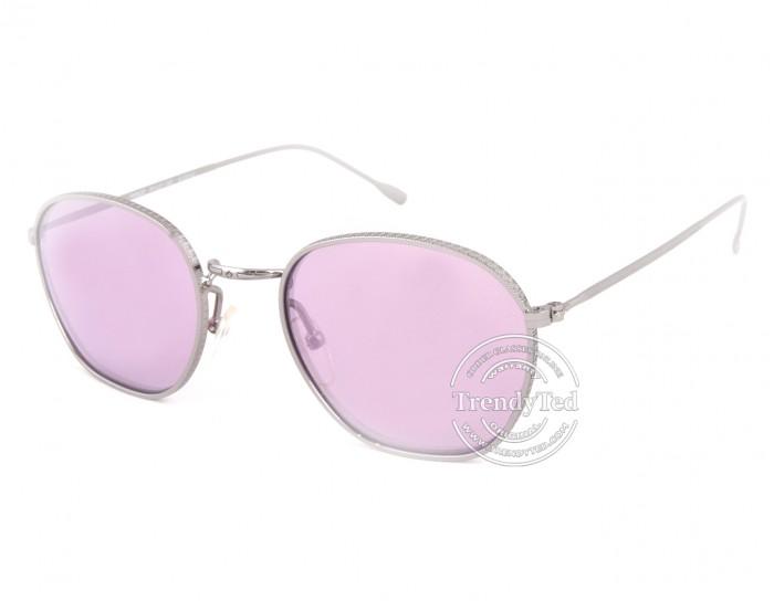 عینک طبی زنانه اصل ROBERTO CAVALLI مدل 759 رنگ 001