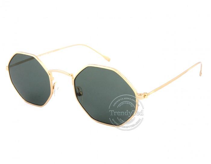 عینک زنانه اورجینال طبی ROBERTO CAVALLI مدل 759 رنگ 090