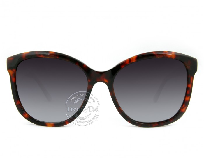 ROBERTO CAVALLI optical glasses for women model ATLAS 845 color 052