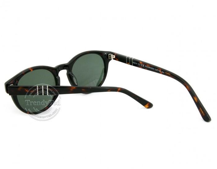 ROBERTO CAVALLI optical glasses for women model ATIK 844 color 005