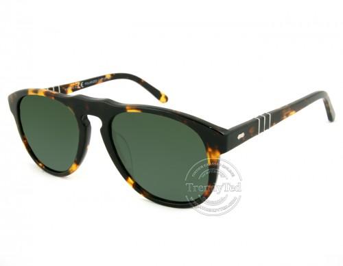 عینک آفتابی clark مدل k4044 رنگ c2 Clark - 1